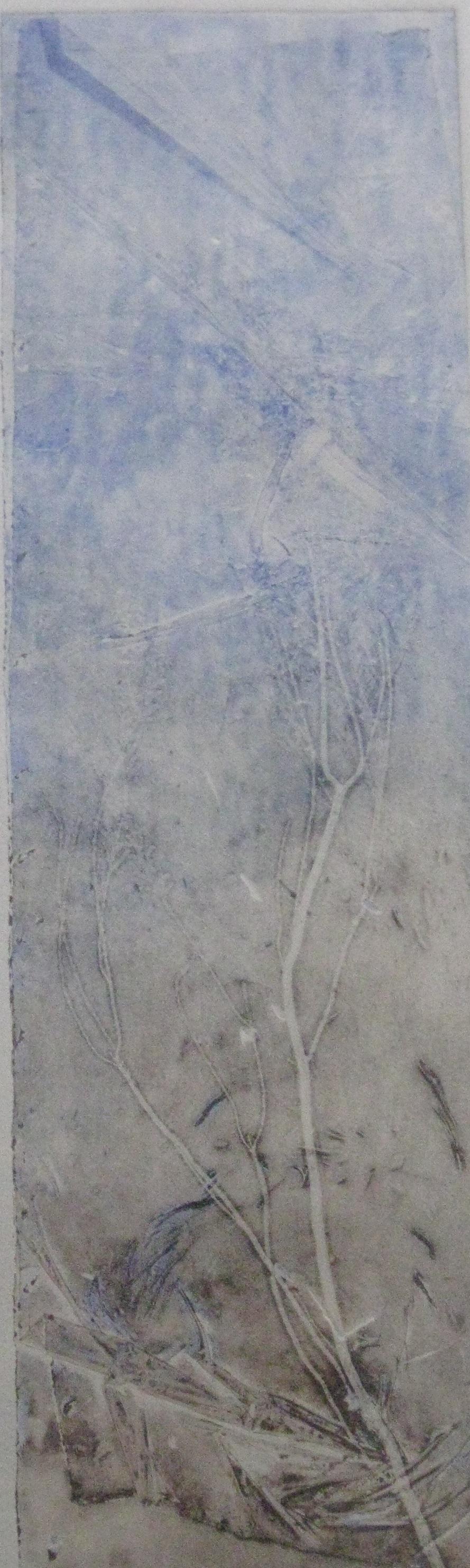 Le emozioni lasciano impronte, 2002