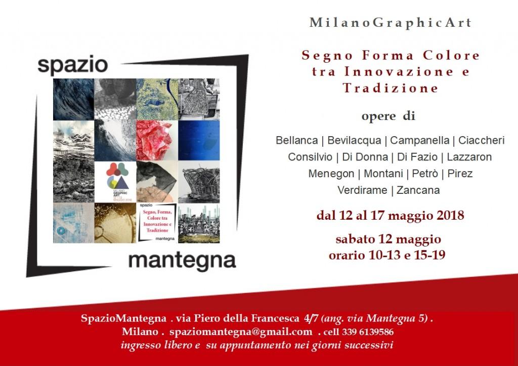 invito_SpazioMantegna_sabato 12 maggio