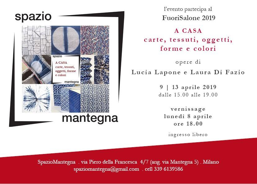 Invito_SpazioMantegna 8 aprile